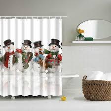 Curtain In Bathroom 17 Best Shower Curtains Images On Pinterest Bathroom Ideas Bath