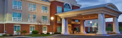 holiday inn express u0026 suites grand rapids north hotel by ihg