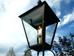 natural gas lamp mantles natural gas lamp fancy gas porch light outdoor gas light parts lights outside gas lamps outdoor natural gas lantern mantles