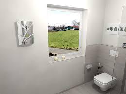 Neues Badezimmer Kosten Best Neues Badezimmer Kosten Photos House Design Ideas One