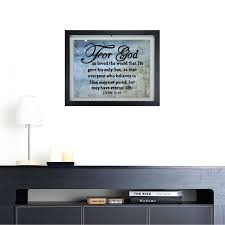wall ideas religious wall art quotes christian wall art canvas
