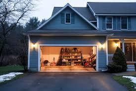 Security Garage Door by Garage Door Openers And Garage Security