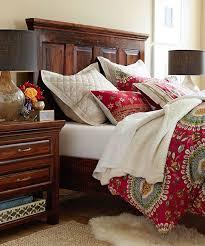 Southwestern Bedroom Furniture Rustic Bedroom Furniture Log U0026 Rustic Beds
