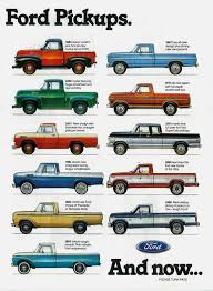 dodge trucks through the years 14 best trucks images on chevy