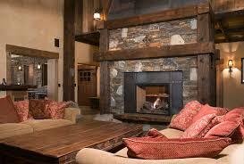 ski slope high camp home interior design truckee ca hch