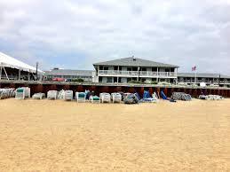 evan and lauren u0027s cool blog 7 2 16 red jacket beach resort cape cod