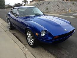 classic datsun 280z datsun 280z 1975 12 jpg 2048 1536 datsun 280z pinterest