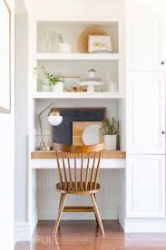 Home Office U Shaped Desk by Office Small Home Desk Wooden Desk U Shaped Desk Shop Desk Small