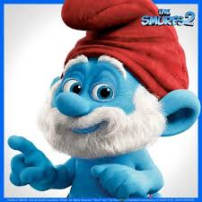 28 smurfs 2 images smurfs 2 cinema