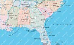 map of east canada map of united states and canada east coast map of eastern canada