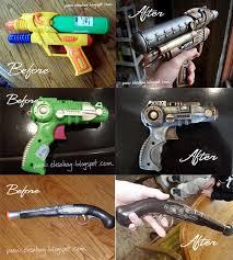 25 unique steampunk gun ideas on pinterest mens steampunk