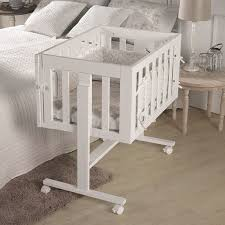 Baby Desk Best 25 Toddler Desk And Chair Ideas On Pinterest