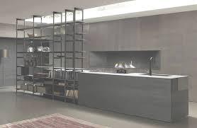 cuisine italienne moderne marque cuisine italienne fabulous gallery of armoires de cuisine