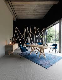 ladaire de bureau ladaire de chambre 28 images ikea chambre minimaliste tissu