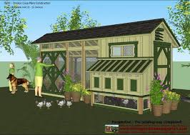 3d Home Garden Design Software Free 17 Best Images About Garden Chickens Poultry Rabbits On