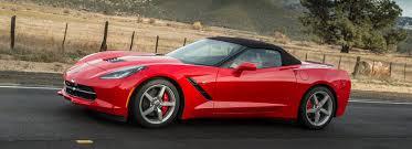 corvette stingray convertible 2017 chevrolet corvette stingray convertible inventory prices