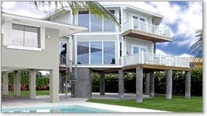 beach house plans pilings 100 beach house plans pilings beach house floor plan small