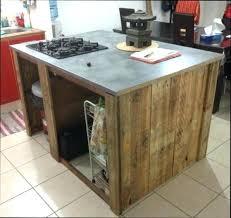 facade de cuisine lapeyre changer facade cuisine changer facade cuisine fabriquer meuble