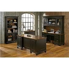 Kathy Ireland L Shaped Desk Kathy Ireland Home By Martin Hartford Right Facing L Shaped