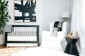 Animal Print Crib Bedding Sets Black And White Nursery Crib Bedding Sets Animal Print Ideas