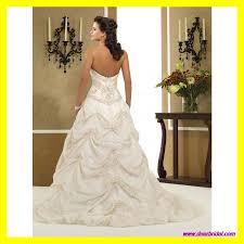 Grecian Wedding Dresses Cheap Grecian Wedding Dresses Wedding Dress Shops
