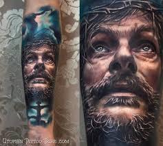 great jesus pictures tattooimages biz