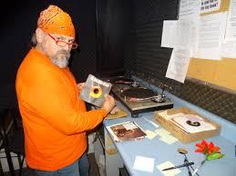 Radio Broadcasting Programs Ksvr 91 7 Fm