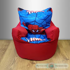 incredible child bean bag chair with bean bags kids bean bags