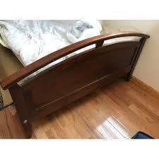 bed frames wallpaper hi def full size wood bed frame twin bed