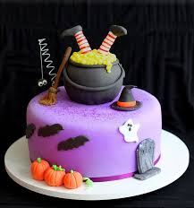 halloween cakes ideas best 25 halloween cake decorations ideas