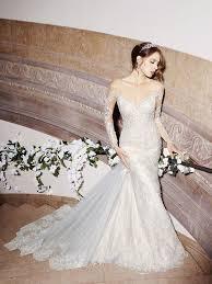 wedding dress finder fresh wedding dress style finder 17 for cheap plus size wedding