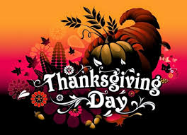 happy thanksgiving day status 2015 wishes images hd pics 3d