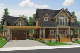 Find House Floor Plans Craftsman Style Homeplans Find House Plans Craftsman Bungalow