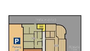 office building floor plans ari afari pulse linkedin
