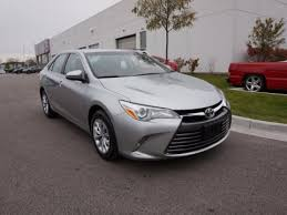 toyota certified pre owned cars certified pre owned toyota cars toyota dealer serving