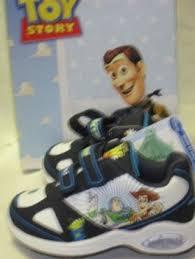free toy story light shoes toddler size 9 boys u0027 clothing