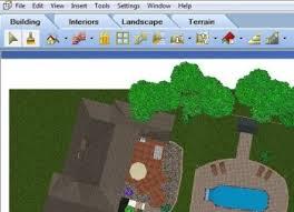 design or remodel with hgtv home u0026 landscape platinum suite pcworld