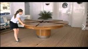Decorate Round Dining Table Dining Stunning Ideas Round Extendable Dining Table Fun