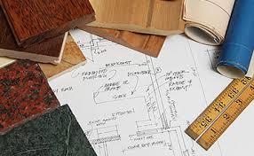 Flat Pack Bathroom Vanity Bathroom Vanities Melbourne Flat Pack Kitchens Universal Timbers