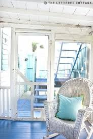 Home Decorating Ideas On A by Beach House Decorating Ideas On A Budget Beach House Decorating
