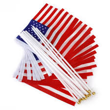 Yard Flags Wholesale Buy Mini Flags And Get Free Shipping On Aliexpress Com