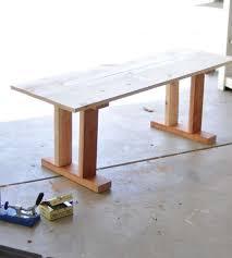 new diy coffee table legs ana white rustic x end table diy