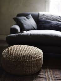 Ottoman Pillow Cushion by 123 Best Pillows Poufs And Stools Images On Pinterest Cushions