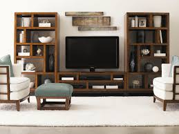 entertainment furniture ft lauderdale ft myers orlando