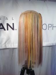 sebastian cellophanes colors sebastian cellophanes gloss treatment alone or your hair