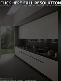 kitchen design amazing kitchen design center online kitchen