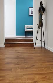 royal oak commercial lvt flooring from the amtico spacia