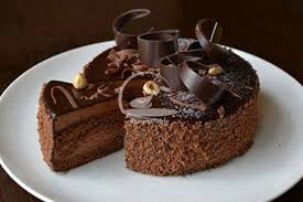 chocolate mousse cake recipe durmes gumuna