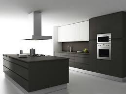 küche mit insel stunning küchen mit insel images ideas design livingmuseum info