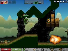 city siege city siege 3 jungle siege hacked cheats hacked free